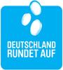 deutschland-rundet-auf
