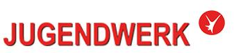 Jugendwerk Deutschland Logo