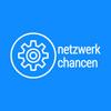 netzwerk-chancen