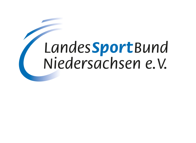 LSBNds