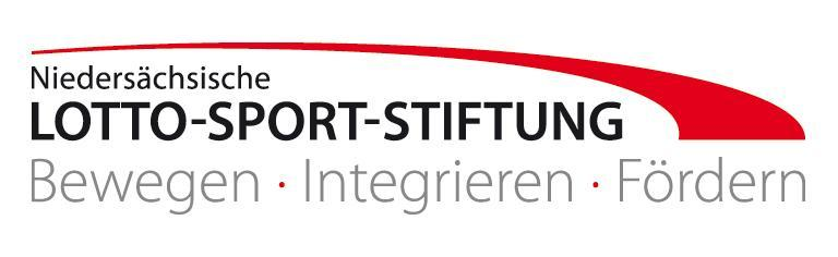 Lotto-Sportstiftung