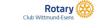 Rotary Wittmund-Esens